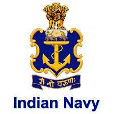Indian-Navy-jobs