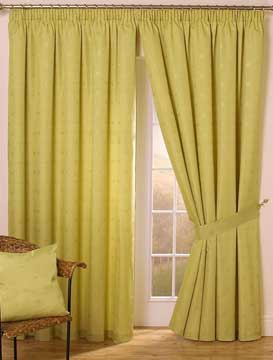 Curtains for your home