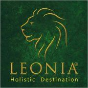 leonia-holistic-destination-squarelogo